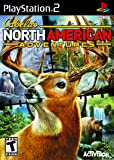 Cabela's North American Adventures 2011 - PlayStation 2