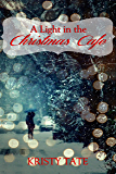 A Light in the Christmas Cafe