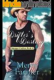 Drifter's Darling (Culpepper Cowboys Book 12)