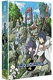 Log Horizon Intégrale Saison 1 (5 DVD)