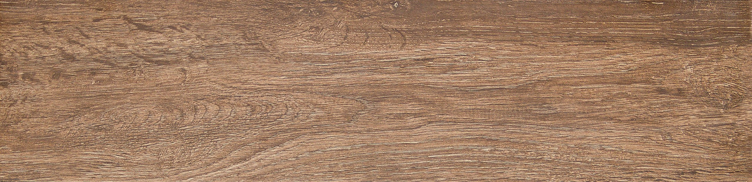 Emser Tile ''Woodwork'' SBN Porcelain Tile, 3'' x 24'', Eugene