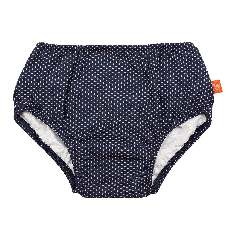 Lassig Baby Swim Diaper UV-Protection 50-Plus Submarine 12-Month