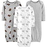 Simple Joys by Carter's Baby 3-Pack Cotton...