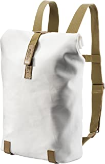 Pickwick 13L (small) - BROOKS - Sac à dos - Blanc
