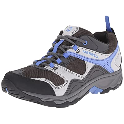 Merrell Women's Kimsey-W | Trail Running