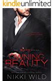 Owning Beauty (Taking Beauty Trilogy Book 3)