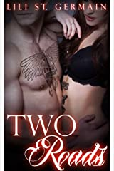 Two Roads (Gypsy Brothers Book 6) Kindle Edition