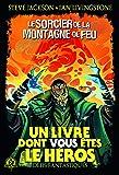 Amazon.fr - La vie dont vous êtes le héros - Une histoire