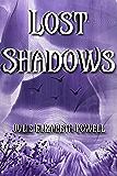 Lost Shadows