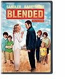 Blended (Bilingual)