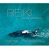 Reiki Whale Dreaming. [Import USA]