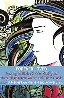 Image result for Keetsahnak : Our Missing and Murdered Indigenous Sisters edited by Kim Anderson, Maria Campbell & Christi Belcourt