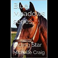Blue Meadows series: Hiding Star