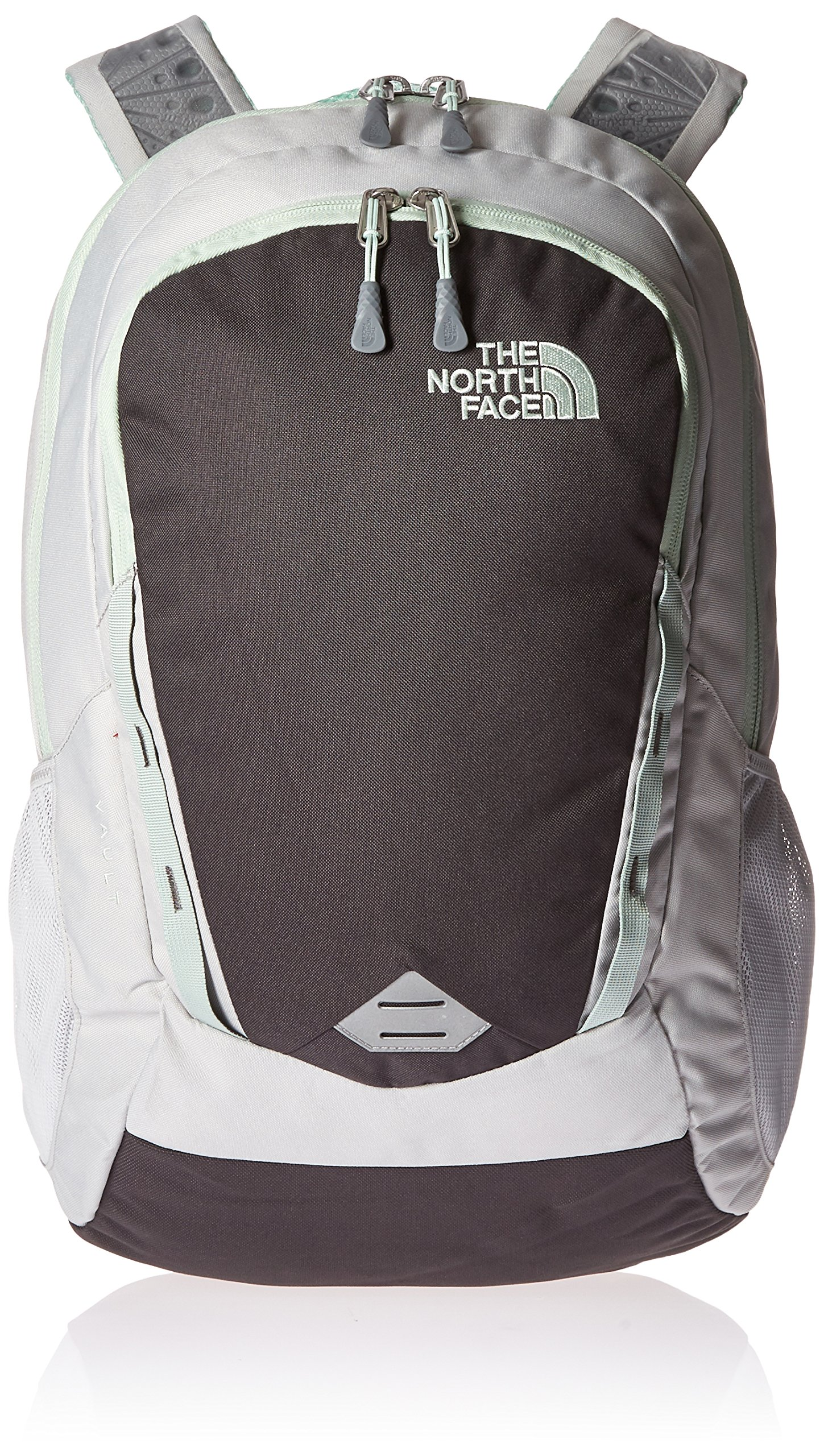 30c3ffa52 Galleon - The North Face Women's Vault Laptop Backpack 15