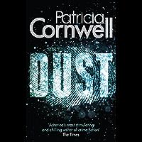 Dust (Scarpetta 21)