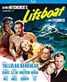 Lifeboat [Blu-ray]