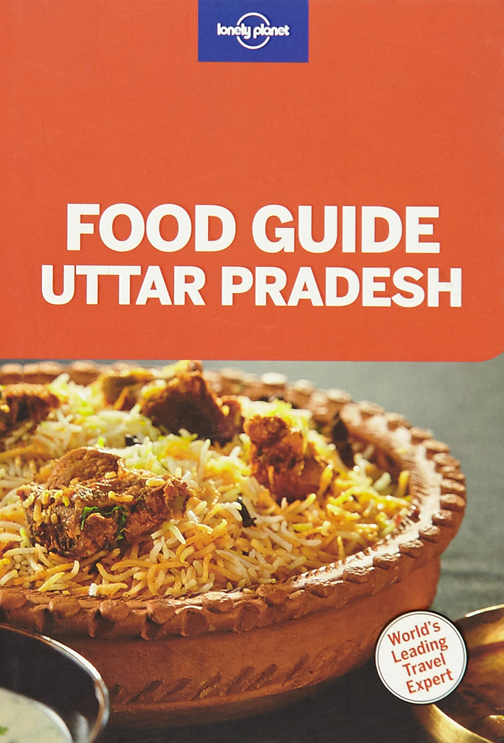 Buy food guide uttar pradesh book online at low prices in india buy food guide uttar pradesh book online at low prices in india food guide uttar pradesh reviews ratings amazon forumfinder Images