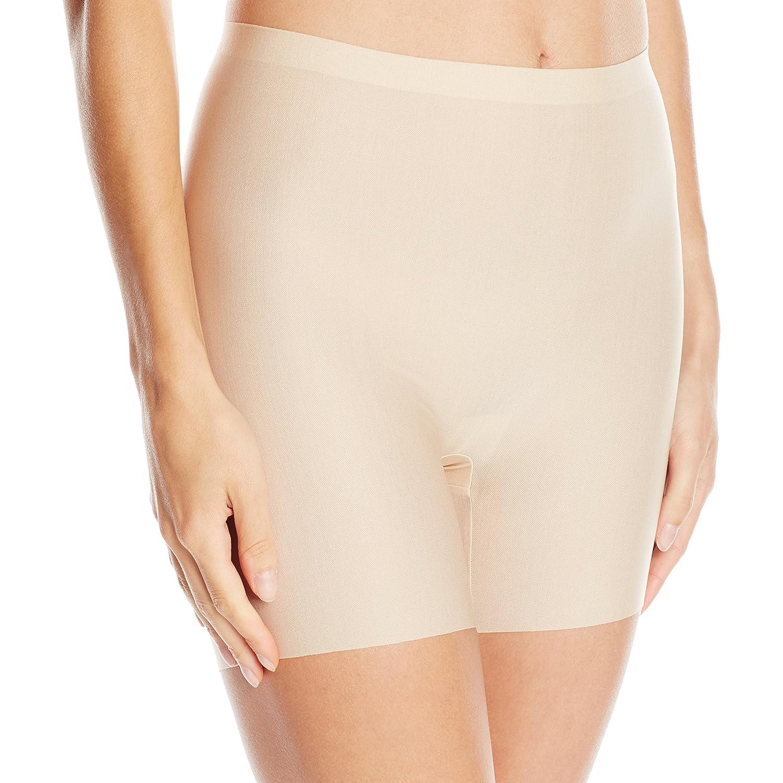Wacoal Women's Body Base Shorty Panty Wacoal Women' s IA 874228