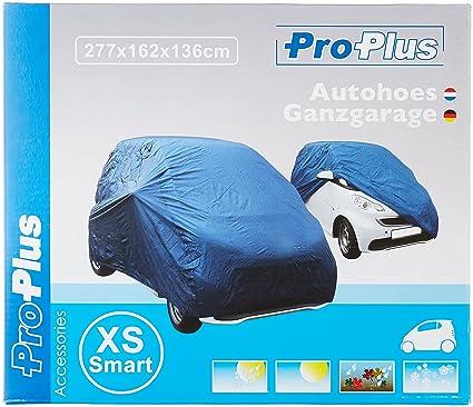 Funda de la marca ProPlus 610084