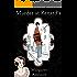 Murder at Renard's (Rose Simpson Mysteries Book 4)