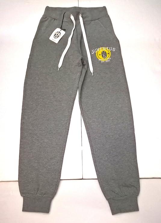 Pantalón chándal producto oficial Juventus F.C. Hombre Adulto ...