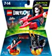 LEGO Dimensions - Fun Pack - Adventure Time