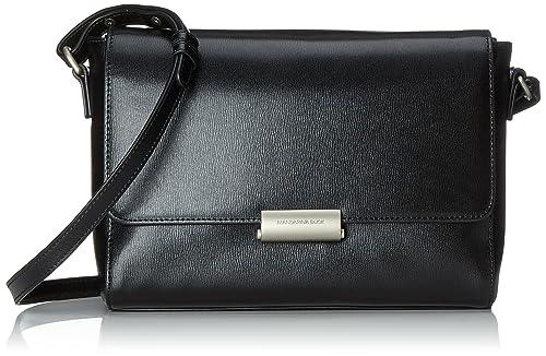 VIDA Leather Statement Clutch - Morti Leather Clutch by VIDA IFGNBIwwJ
