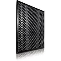 Philips Air Purifier and Filter