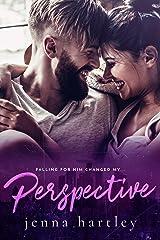 Perspective (Love in LA Book 1) Kindle Edition