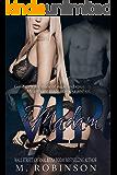 The Madam: VIP Series 2