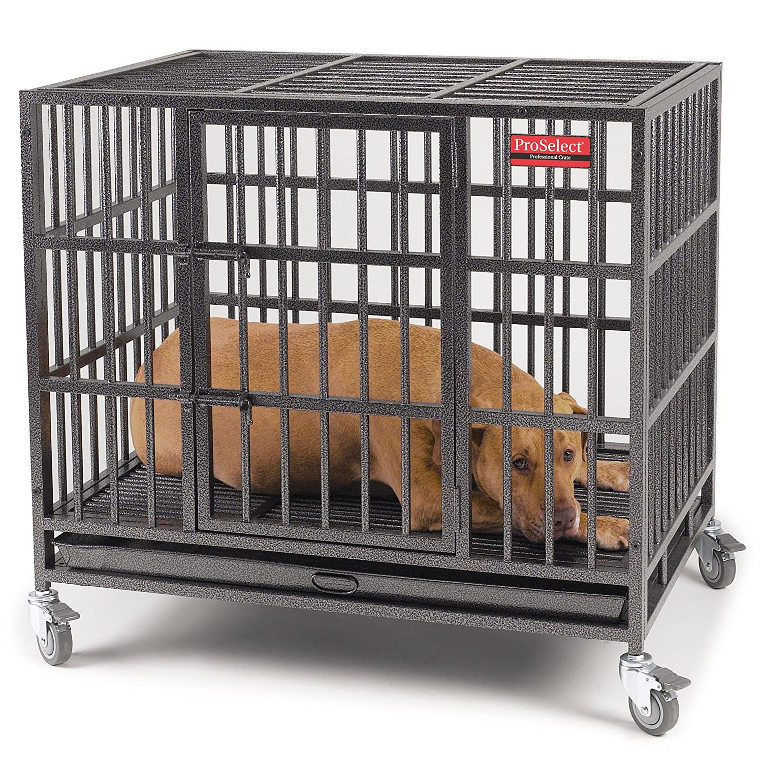 Dog Crate Furniture Amazon Home Decor