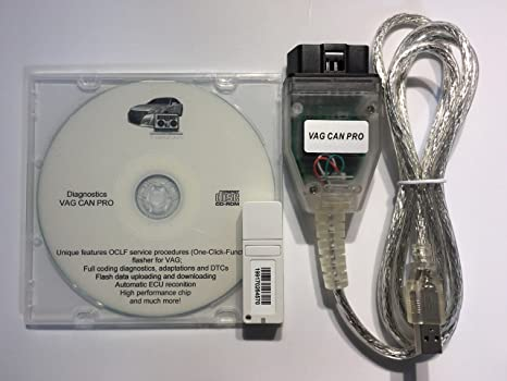 Surprising Various Parts Wiring Harness Repair Fits Bmw 19942016 Basic Wiring Digital Resources Otenewoestevosnl