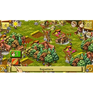 Townsmen 6: Amazon.es: Appstore para Android