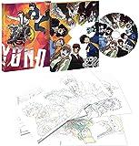 血界戦線 & BEYOND Vol.6(初回生産限定版) [Blu-ray]