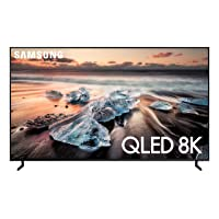 Deals on Samsung QN75Q900RBFXZA 75-inch QLED 8K Smart TV