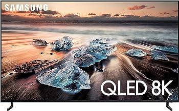 Samsung QN75Q900RB 75
