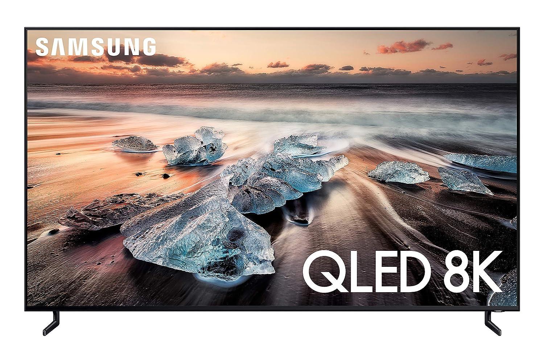 Samsung Q900