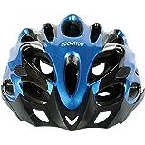 Cockatoo Professional Multi-Colour Cycling Helmet, Skating Helmet