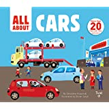 Cars (AllAbout)