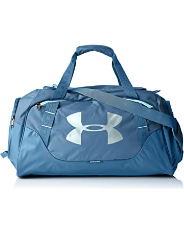 Under Armour UA Undeniable Duffle 3.0 MD Bolsa Deportiva b1b248c23885b