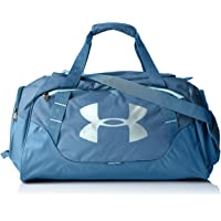 d0a29479e3c Amazon Best Sellers  Best Sports Duffel Bags