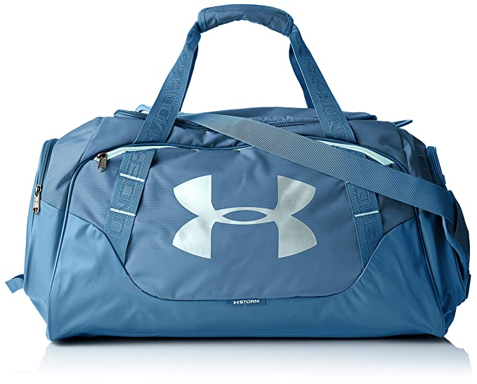 d6526bf66b Under Armour Undeniable 3.0 Duffle  Amazon.ca  Sports   Outdoors