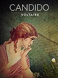 Candido (Italian Edition)
