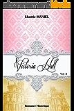 Victoria Hall - Volume 2