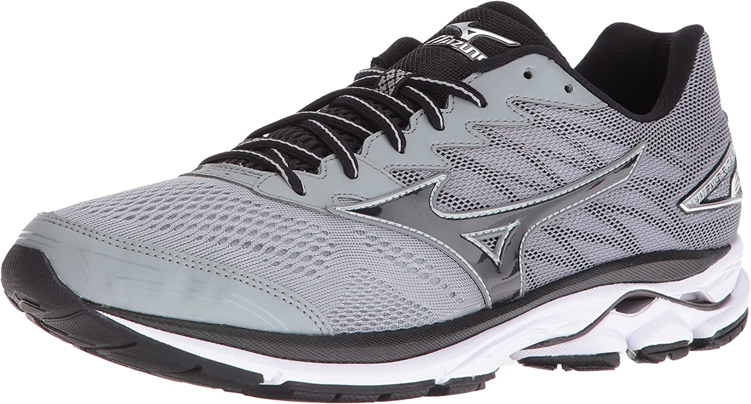 Women's Mizuno Wave Rider 20