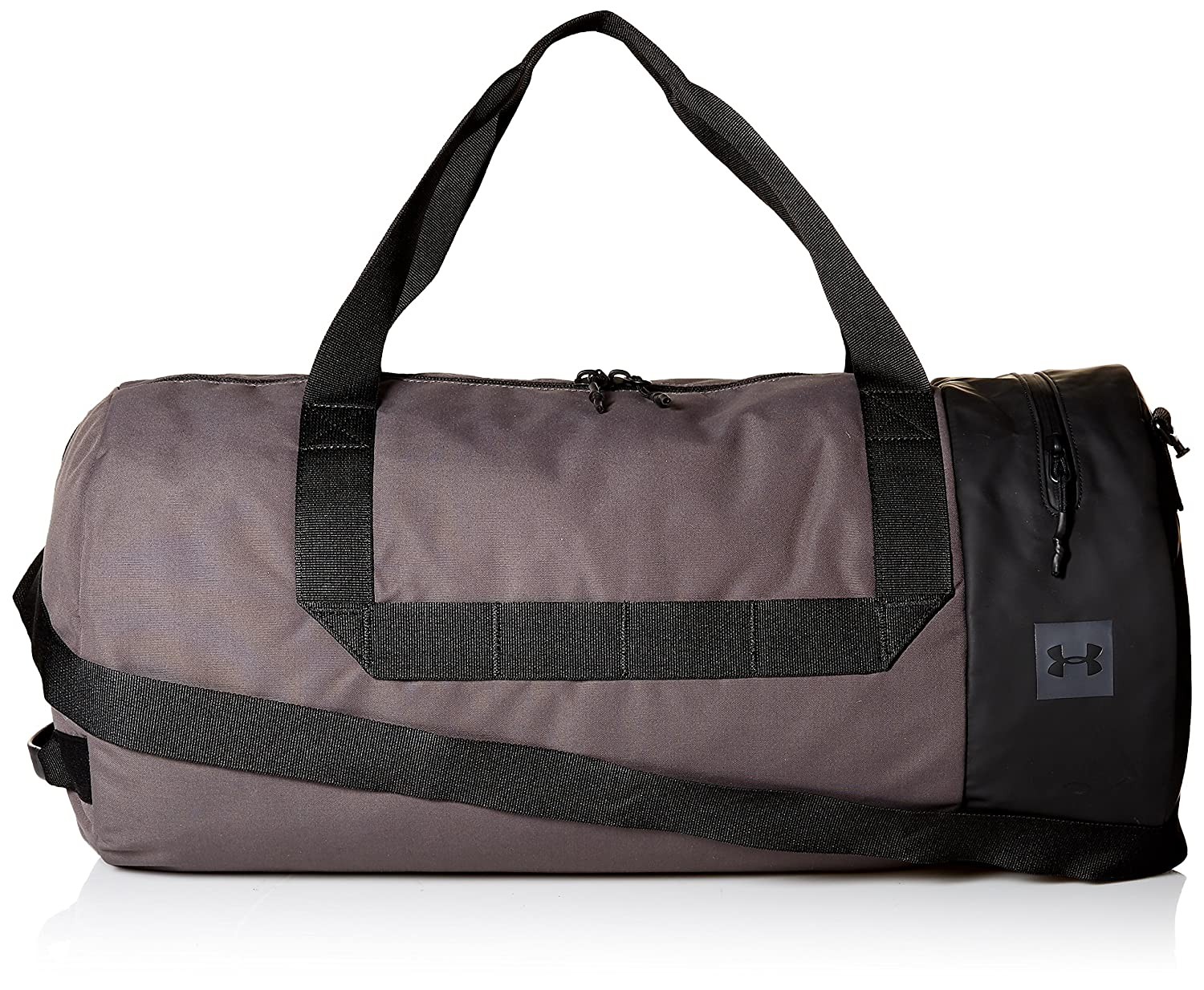 Amazon.com  Under Armour Lifestyle Duffel Backpack 7710c7a5ed023