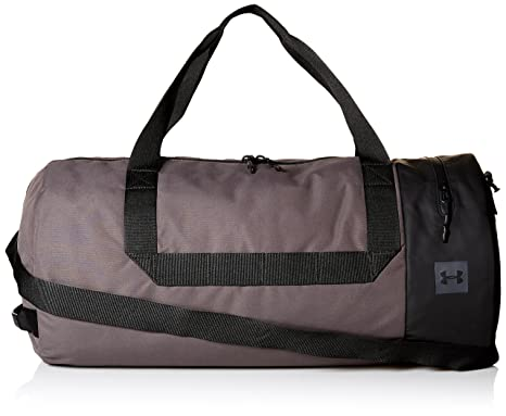 c70ff4ad31 Amazon.com  Under Armour Lifestyle Duffel Backpack