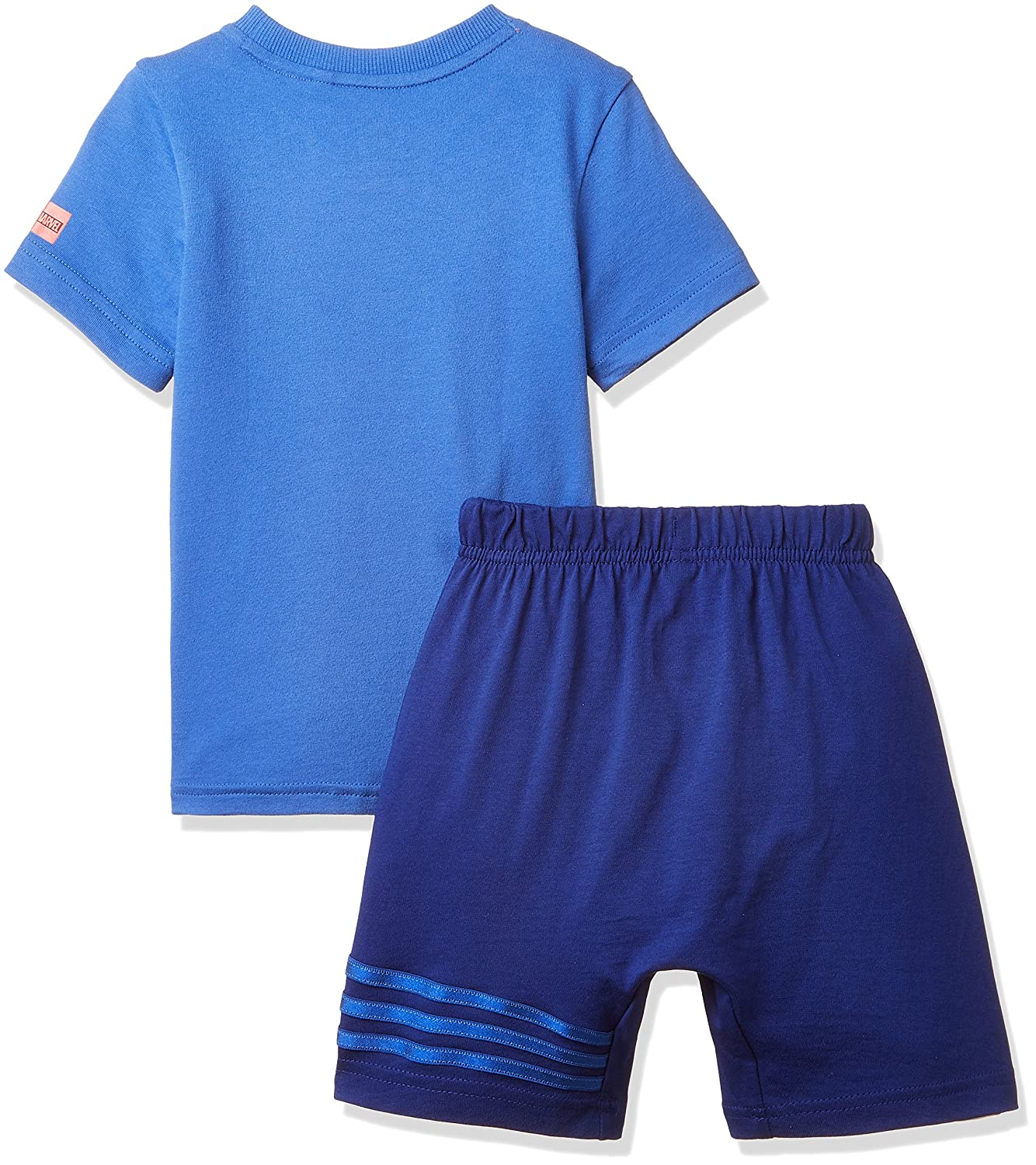 adidas Children's To To Dy Sm Sum Sport Set: Amazon.co.uk