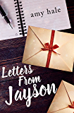 Letters From Jayson