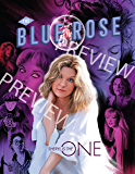 The Blue Rose Magazine: Issue #08